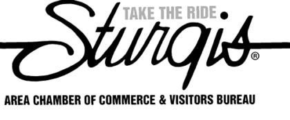 sturgis chamber of commerce logo